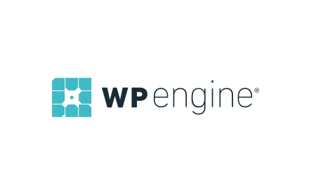 WordPress Hosting with WP engine in Chicago